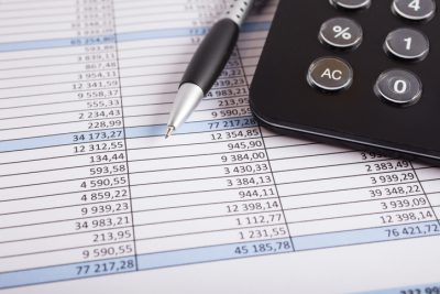 Are You Still Using Spreadsheets for Expense Management?